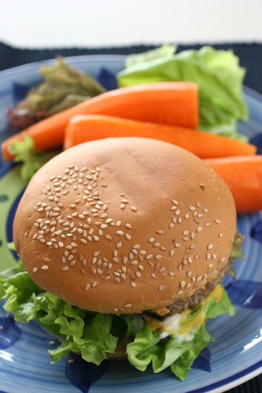 burger-boller